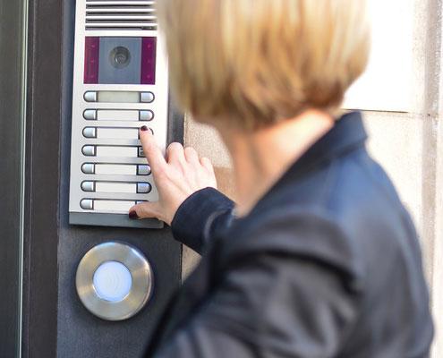 Merveilleux Top Lock Locksmiths And Security