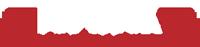 Long Island Locksmith | Top Lock NY Logo